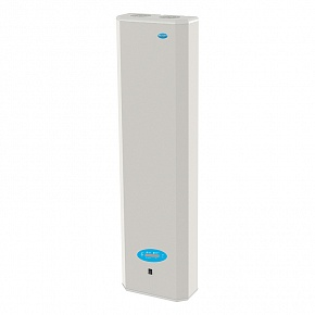 UV air purifier MCK-911B