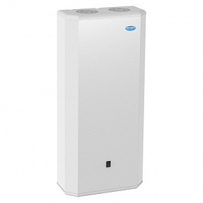 UV air purifier MCK-909