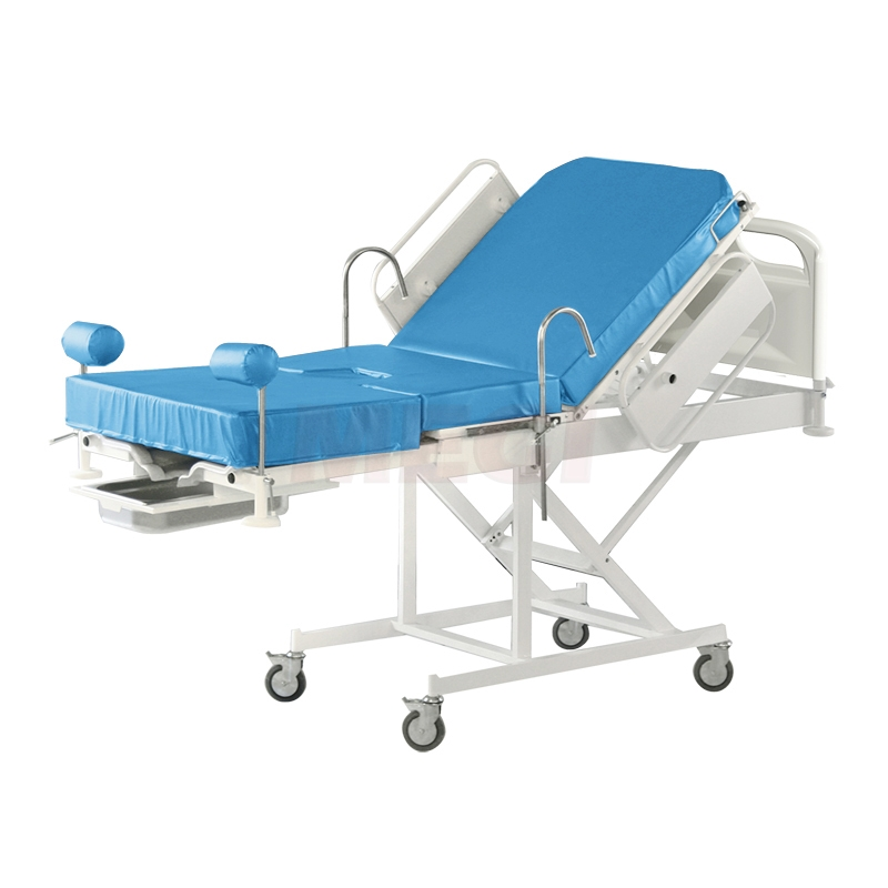 Birthing Bed MCK-139