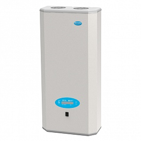 UV air purifier MCK-909B