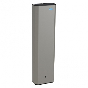 UV air purifier MCK-5908