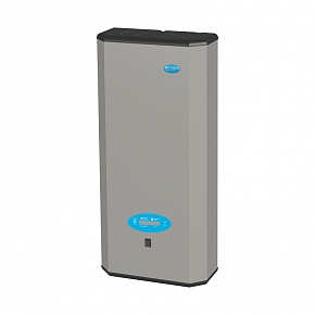 UV air purifier MCK-5909B
