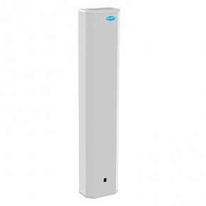 UV air purifier MCK-910