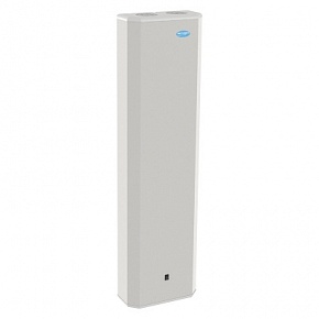 UV air purifier MCK-911