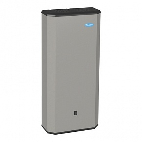 UV air purifier MCK-5909