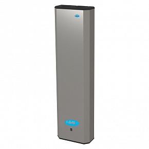 UV air purifier MCK-5911B