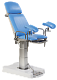 Electric gynaecological examination chair MCK-3415